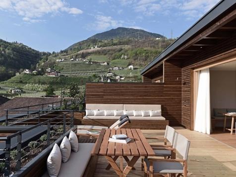 Rooftop Suite-6