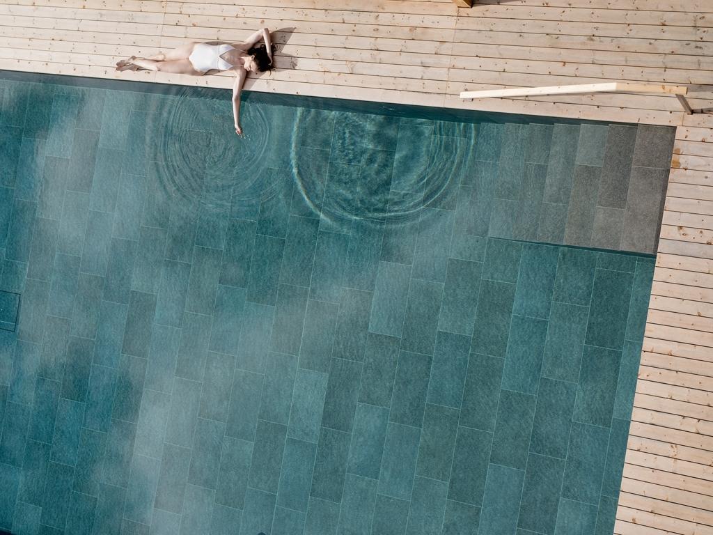 Hotel Schwarzschmied in Lana. Die besten Hotels in Italien hier buchen!