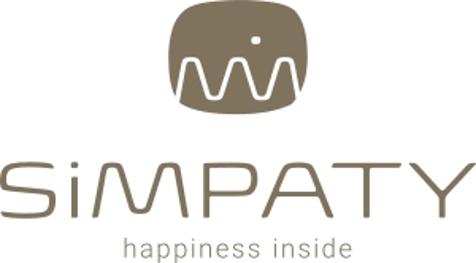 Hotel Simpaty Logo
