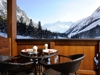 Hotel Sonnblick-Gallery-1