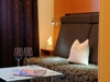 Hotel Sonnblick-Gallery-2