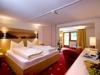 Hotel Sonnblick-Gallery-5