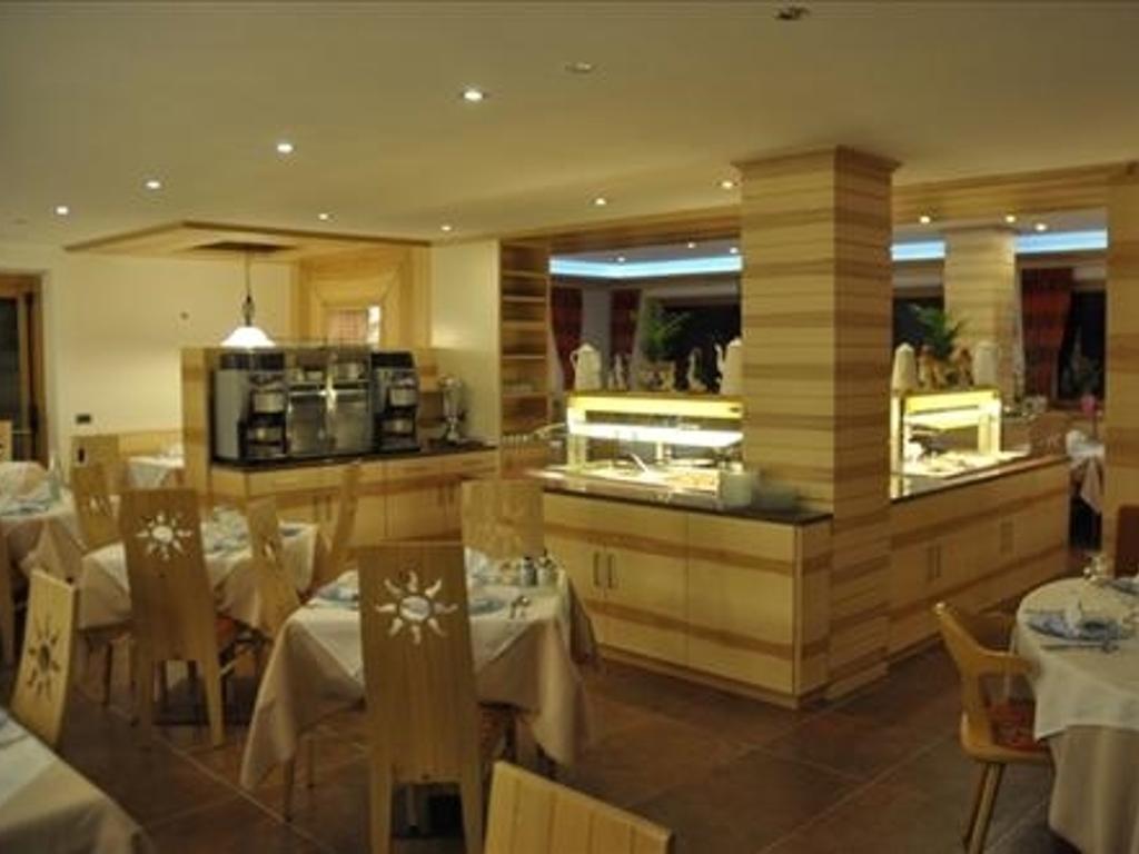 ▷ Hotel Sonne Sole - Vigo di Fassa - Hotel - Val di Fassa - www ...