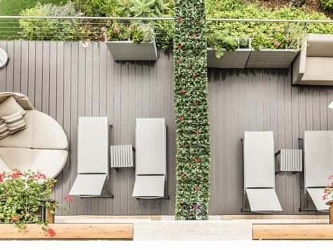 Garten Suite-3