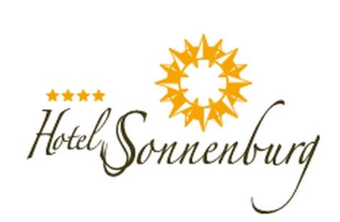 Hotel Sonnenburg Logo