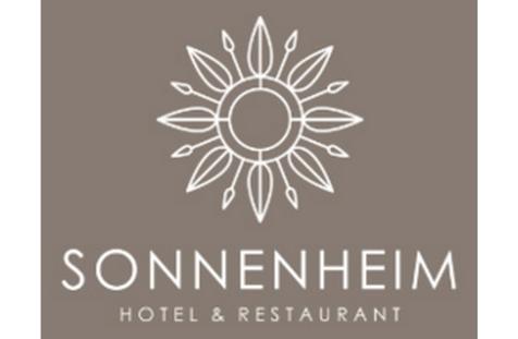 Hotel Sonnenheim Logo
