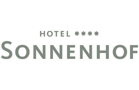 Hotel Sonnenhof Logo