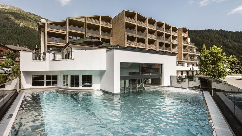 Il Mercato Hotel Spa