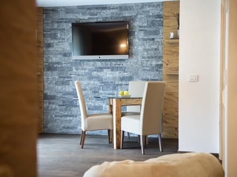 Suite Gardena-2