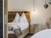 Hotel Sporting-Gallery-10