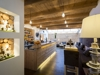 Hotel Sporting-Gallery-4