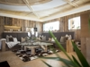 Hotel Sporting-Gallery-6