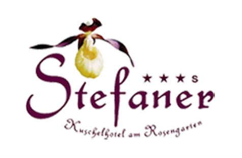 Hotel Stefaner Logo