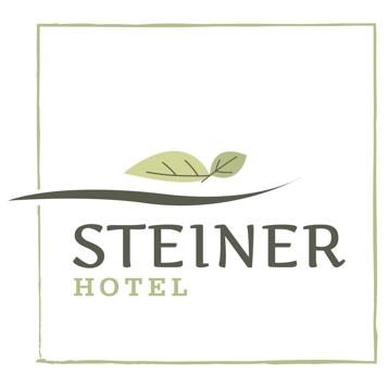 Hotel Steiner Logo