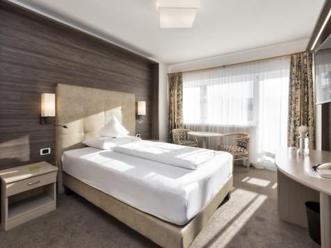 Einzelzimmer Comfort Gala-1