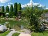 Hotel Sun - Natz-Schabs - Eisacktal Immage 11