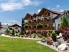 Hotel Sun - Natz-Schabs - Eisacktal Immage 13
