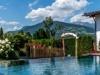 Hotel Sun - Natz-Schabs - Eisacktal Immage 6