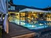 Hotel Sun - Natz-Schabs - Eisacktal Immage 8
