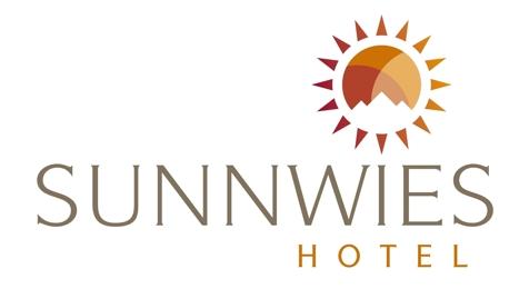 Hotel Sunnwies Logo
