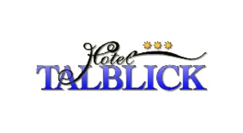 Hotel Talblick Logo