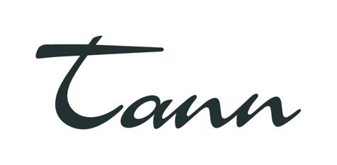 Hotel Tann Logo