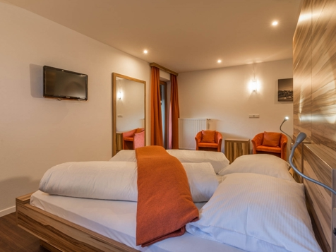 Juniorsuite Aschilar-2