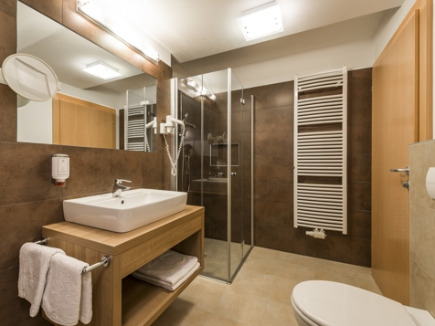 Juniorsuite Aschilar-3