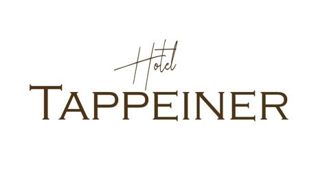 Hotel Tappeiner Logo