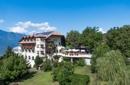 Genießen Sie den Südtiroler Süden im Oktober!