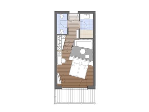 Doppelzimmer AlpenSonne -2