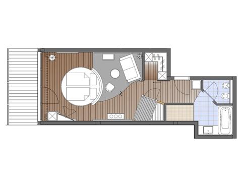 Suite Deluxe-4