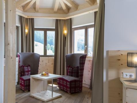 Suite Tirolerhof-2