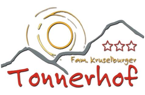 Hotel Tonnerhof Logo