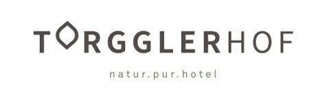 Hotel Torgglerhof Logo