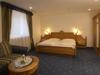 Hotel Touring Val Gardena