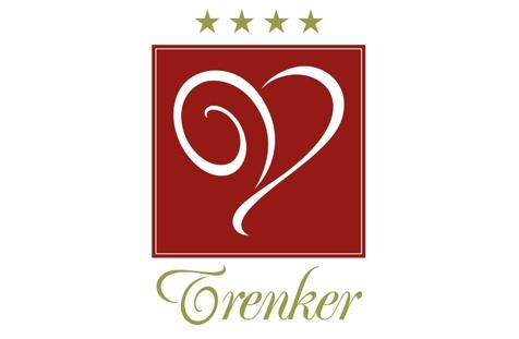 Hotel Trenker Logo