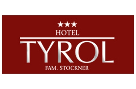 Hotel Tyrol Logo