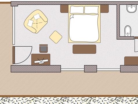Zirm Suite-2