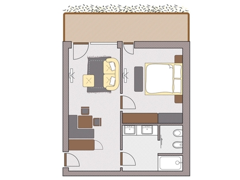 Family Suite-4