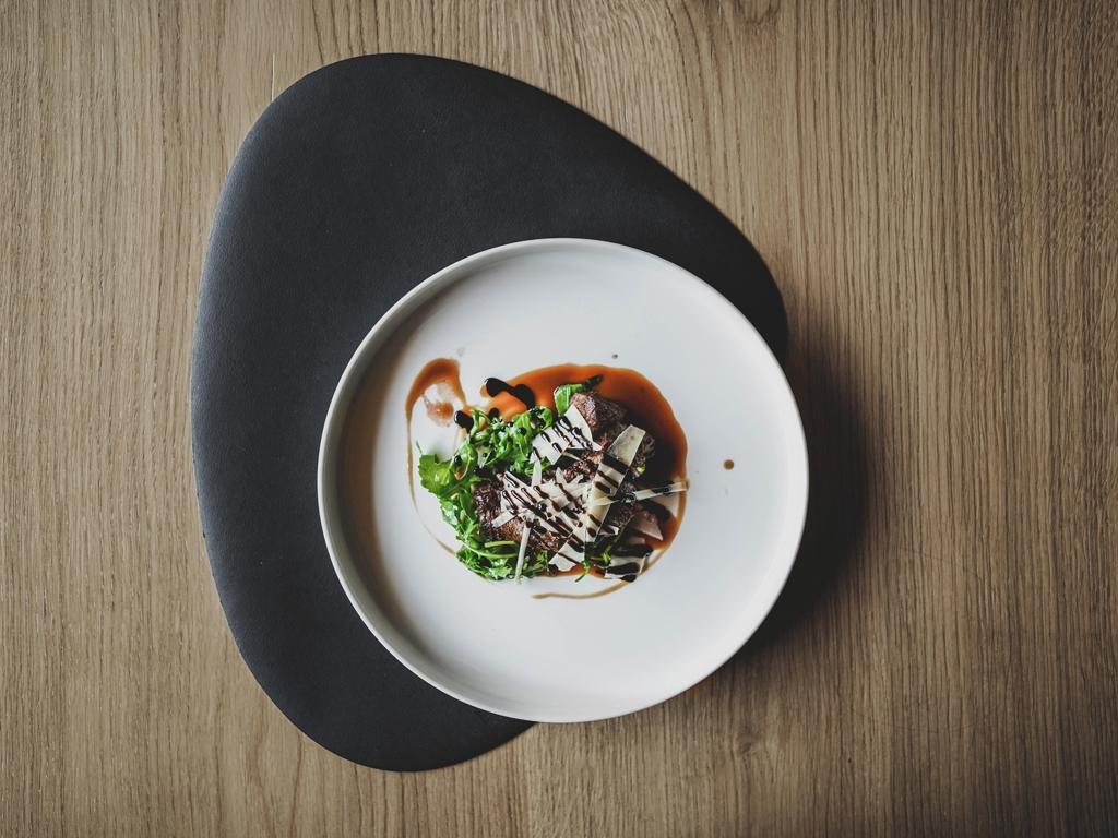 hotel valserhof in vals die besten hotels in s dtirol. Black Bedroom Furniture Sets. Home Design Ideas