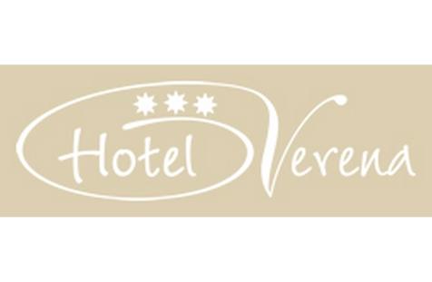 Hotel Verena Logo