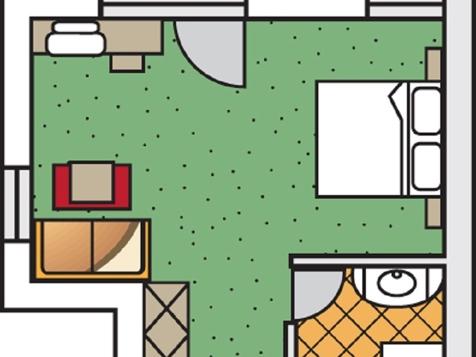 Doppelzimmer-3