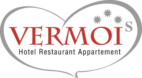 Hotel Vermoi Logo