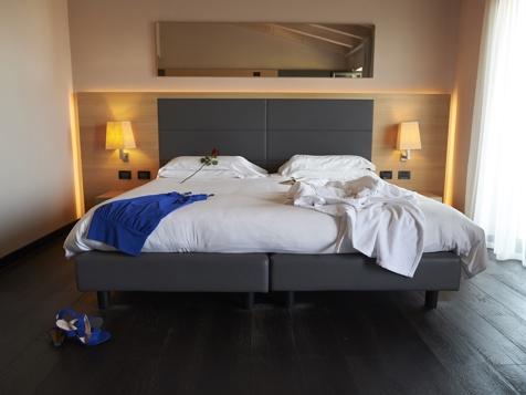 Superior Zimmer-5