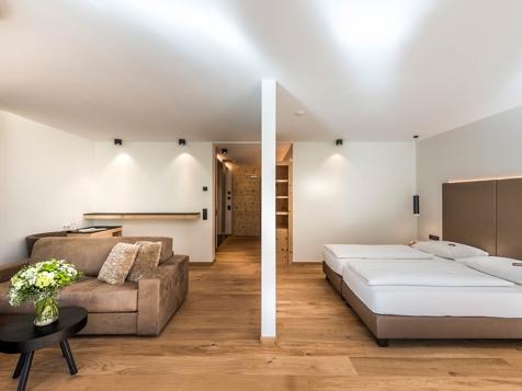 Junior Suite 49m²-1