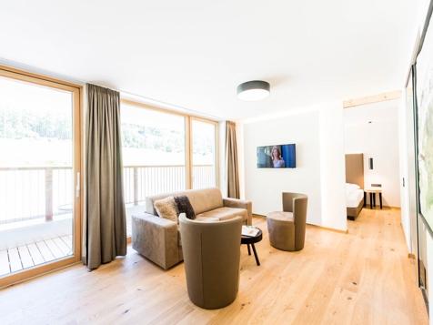 Suite 60m²-1