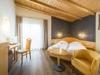 Hotel Vilpianerhof-Gallery-2