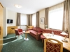 Hotel Vilpianerhof-Gallery-3