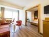 Hotel Vilpianerhof-Gallery-6